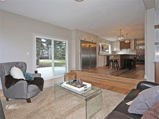 Photo 12: 240 PUMP HILL Gardens SW in Calgary: Pump Hill House for sale : MLS®# C4052437