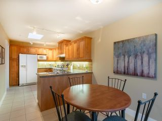 """Photo 10: 304 3088 W 41ST Avenue in Vancouver: Kerrisdale Condo for sale in """"LANESBOROUGH"""" (Vancouver West)  : MLS®# R2323364"""