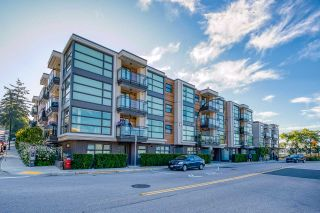 """Photo 25: 307 1160 OXFORD Street: White Rock Condo for sale in """"NEWPORT AT WESTBEACH"""" (South Surrey White Rock)  : MLS®# R2548964"""