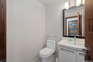 Photo 5: 421 1303 Paton Crescent in Saskatoon: Willowgrove Residential for sale : MLS®# SK848951