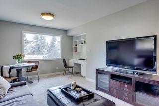 Photo 42: 7319 KEEWATIN Street SW in Calgary: Kelvin Grove Detached for sale : MLS®# C4276141