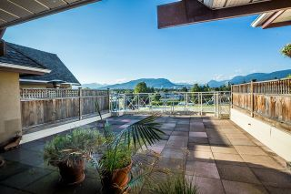 "Photo 16: 206 2285 PITT RIVER Road in Port Coquitlam: Central Pt Coquitlam Condo for sale in ""SHAUGHNESSEY MANOR"" : MLS®# R2097343"