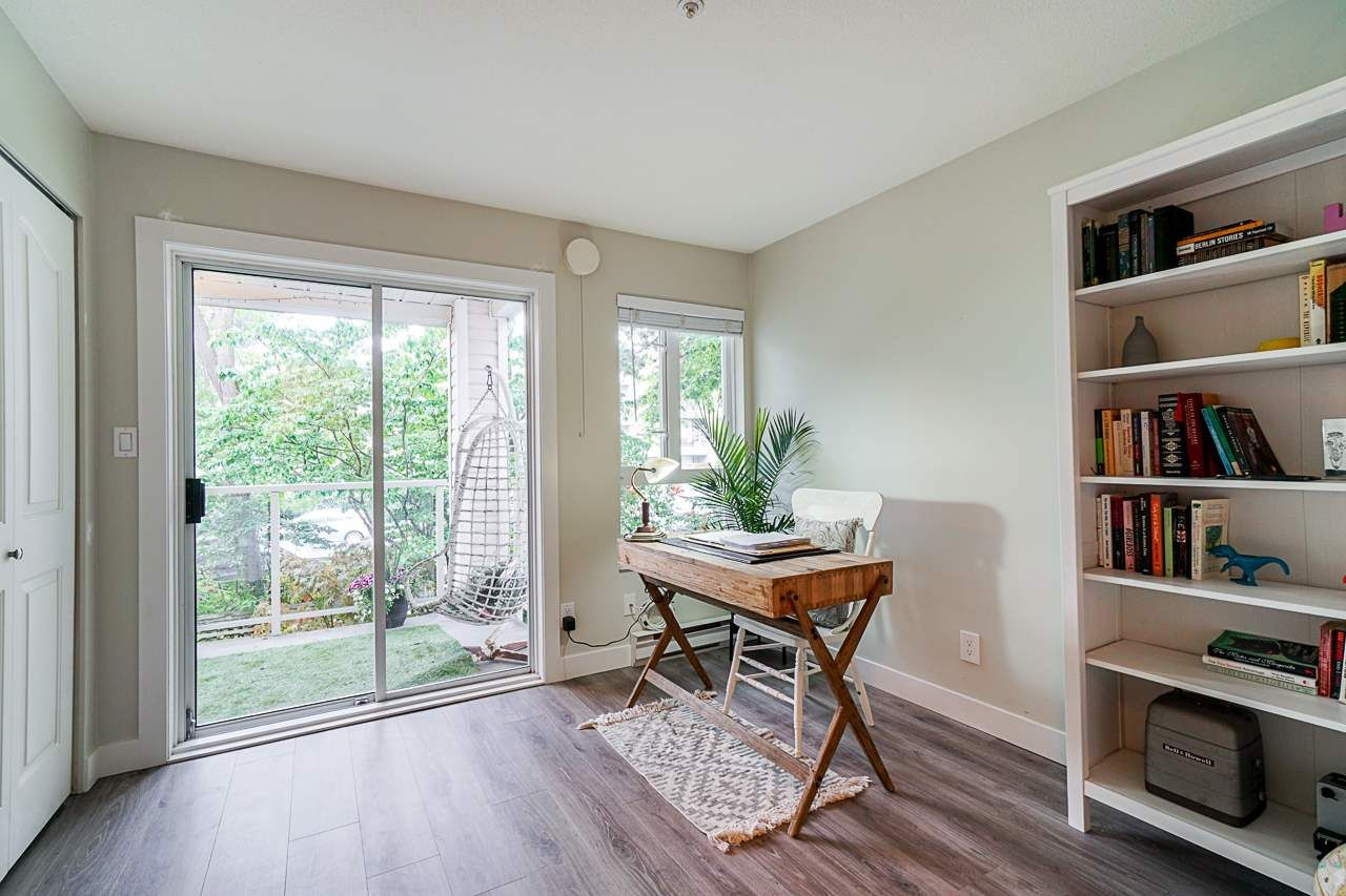 Photo 17: Photos: 207 1738 FRANCES STREET in Vancouver: Hastings Condo for sale (Vancouver East)  : MLS®# R2490541
