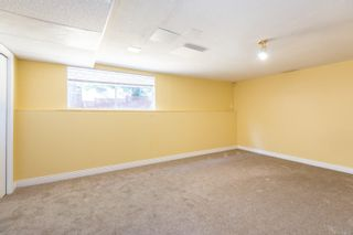 Photo 22: 2223 Strathcona Cres in : CV Comox (Town of) House for sale (Comox Valley)  : MLS®# 876806