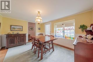 Photo 16: 108 NELSON Street W in Port Dover: House for sale : MLS®# 40168510