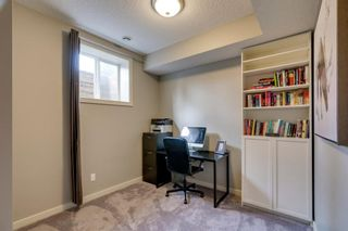Photo 35: 630 17 Avenue NE in Calgary: Winston Heights/Mountview Semi Detached for sale : MLS®# A1079114