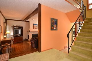 Photo 6: 373 Marlton Crescent in Winnipeg: Single Family Detached for sale (Charleswood)  : MLS®# 1413419