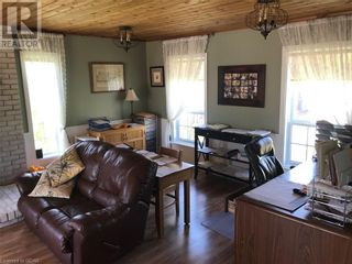 Photo 39: 2387 COUNTY RD 64 in Carrying Place: Other for sale : MLS®# 40124441