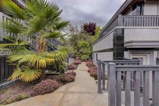 Photo 34: 4910 BLENHEIM Street in Vancouver: MacKenzie Heights House for sale (Vancouver West)  : MLS®# R2592506