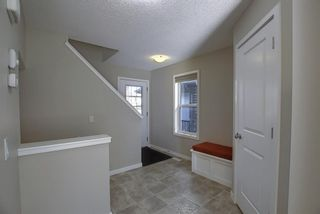 Photo 15: 14 HILLCREST Street SW: Airdrie Detached for sale : MLS®# A1031272