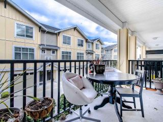 """Photo 16: 17 17171 2B Avenue in Surrey: Pacific Douglas Townhouse for sale in """"Augusta"""" (South Surrey White Rock)  : MLS®# R2539567"""