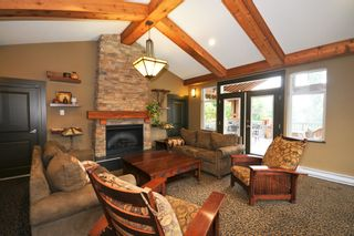 Photo 19: 15 15168 36th Avenue in The Solay: Home for sale : MLS®# F1209070