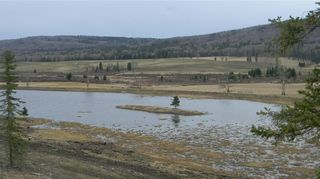 Photo 7: Corner of 178 Ave & 320 St W: Rural Foothills County Land for sale : MLS®# C4295343