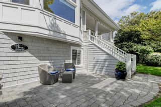 Photo 55: 174 Bushby St in : Vi Fairfield West House for sale (Victoria)  : MLS®# 875900