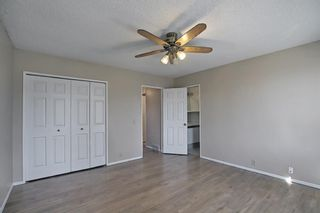 Photo 16: 8 Martinridge Way NE in Calgary: Martindale Detached for sale : MLS®# A1141248