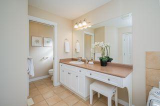 "Photo 21: 29 15288 36 Avenue in Surrey: Morgan Creek House for sale in ""Cambria"" (South Surrey White Rock)  : MLS®# R2608486"