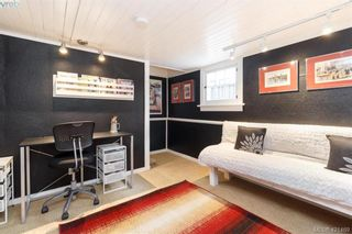 Photo 15: 2418 Central Ave in VICTORIA: OB South Oak Bay House for sale (Oak Bay)  : MLS®# 834096