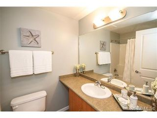 Photo 10: 103 2747 Jacklin Rd in VICTORIA: La Langford Proper Condo for sale (Langford)  : MLS®# 721223