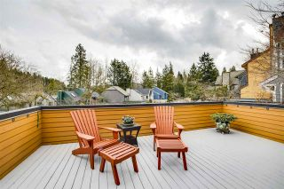 Photo 21: 1229 CALEDONIA Avenue in North Vancouver: Deep Cove House for sale : MLS®# R2545834