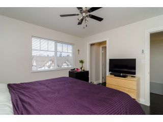 Photo 12: # 2 18181 68TH AV in Surrey: Cloverdale BC Condo for sale (Cloverdale)  : MLS®# F1405291