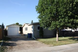Photo 1: 365 Big Springs Drive SE: Airdrie Detached for sale : MLS®# A1137758