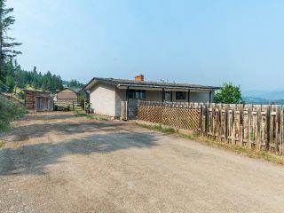 Photo 52: 3140 ROBBINS RANGE ROAD in Kamloops: Barnhartvale House for sale : MLS®# 163482