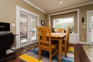 Photo 11: 4968 59th Street in Ladner: Home for sale : MLS®# V1116898