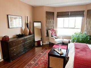 Photo 6: 65 22000 SHARPE Avenue in Richmond: Hamilton RI Townhouse for sale : MLS®# V836313