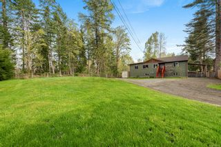 Photo 17: 76 Leash Rd in : CV Courtenay West House for sale (Comox Valley)  : MLS®# 873857