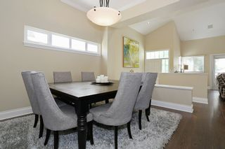 Photo 5: 56 3355 MORGAN CREEK Way in South Surrey White Rock: Home for sale : MLS®# F1448497