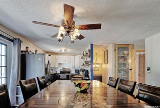 Photo 12: Brown Acreage in Gruenthal: Residential for sale : MLS®# SK872186