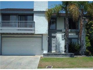 Photo 16: CLAIREMONT Townhouse for sale : 3 bedrooms : 4509 Caminito Cristalino in San Diego
