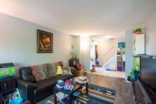 Photo 5: 12014 12018 69 Street in Edmonton: Zone 06 House Duplex for sale : MLS®# E4256064