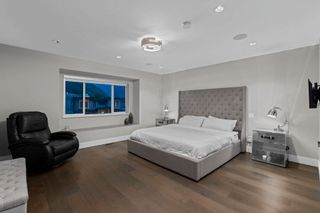 """Photo 20: 3325 DESCARTES Place in Squamish: University Highlands House for sale in """"University Meadows"""" : MLS®# R2618786"""