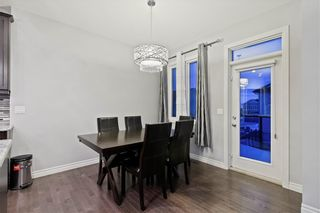 Photo 14: 89 Sherwood Heights NW in Calgary: Sherwood Detached for sale : MLS®# A1129661