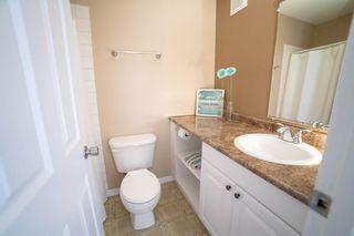 Photo 21: 304 8930 149 Street in Edmonton: Zone 22 Condo for sale : MLS®# E4230187