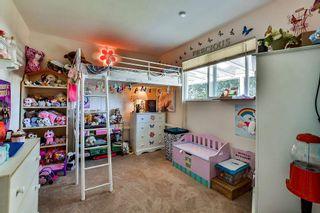 "Photo 8: 12025 210 Street in Maple Ridge: Northwest Maple Ridge House for sale in ""LAITY"" : MLS®# R2100175"