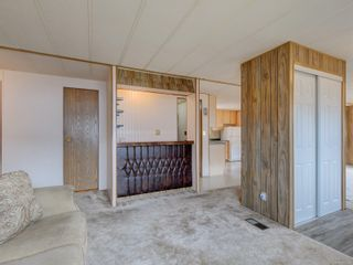 Photo 12: 129 13 Chief Robert Sam Lane in : VR Glentana Manufactured Home for sale (View Royal)  : MLS®# 877889
