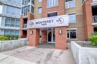 Photo 31: 710 32 Varsity Estates Circle NW in Calgary: Varsity Apartment for sale : MLS®# A1151162