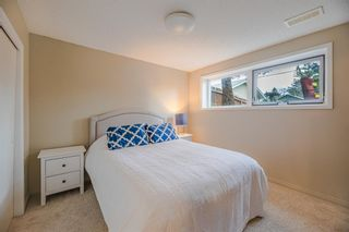 Photo 20: 2819 42 Street SW in Calgary: Glenbrook Detached for sale : MLS®# A1149290