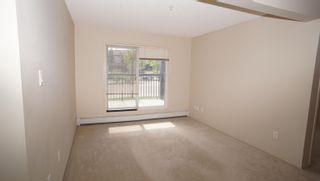 Photo 17: 106 5951 165 Avenue in Edmonton: Zone 03 Condo for sale : MLS®# E4259371