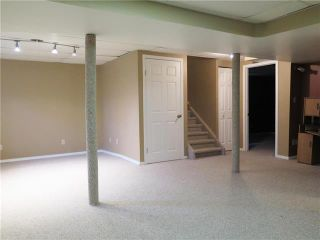 Photo 16: 18 Brixton Bay in Winnipeg: River Park South Residential for sale (2F)  : MLS®# 1914767