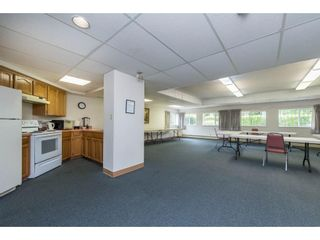 """Photo 28: 310 8725 ELM Drive in Chilliwack: Chilliwack E Young-Yale Condo for sale in """"Elmwood Terrace"""" : MLS®# R2592348"""