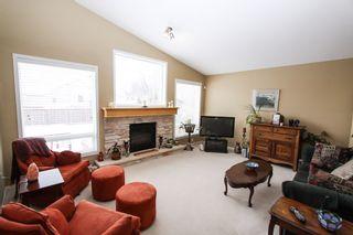 Photo 10: 19 Carsdale Drive in Winnipeg: Single Family Detached for sale (North West Winnipeg)  : MLS®# 1502785