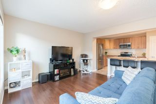 Photo 10: WINDSONG: Airdrie Row/Townhouse for sale