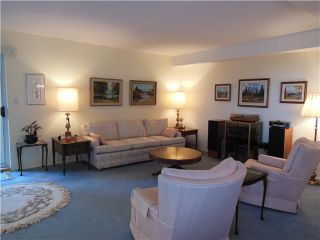 """Photo 6: 3410 ST GEORGES Avenue in North Vancouver: Upper Lonsdale House for sale in """"Upper Lonsdale"""" : MLS®# V1042400"""