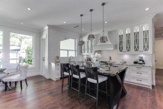 Photo 7: 5225 1A Avenue in Delta: Pebble Hill House for sale (Tsawwassen)  : MLS®# R2312592