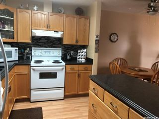 Photo 4: 301 602 7th Street in Humboldt: Residential for sale : MLS®# SK862674