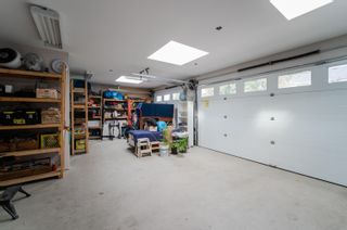 Photo 31: 3771 W 3RD Avenue in Vancouver: Point Grey House for sale (Vancouver West)  : MLS®# R2617098