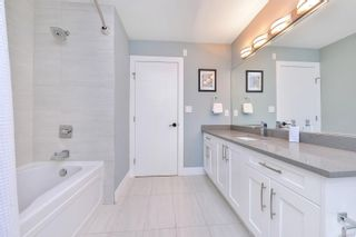 Photo 12: 3528 Joy Close in : La Olympic View House for sale (Langford)  : MLS®# 869018